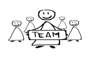 team-1872378_640